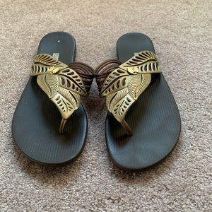 Giselle Boucheri sandals